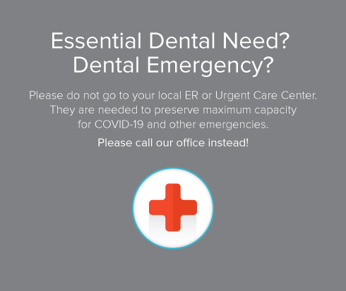 Essential Dental Need & Dental Emergency - Goodyear Modern Dentistry