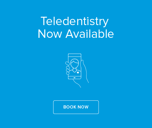 Teledentistry Now Available - Goodyear Modern Dentistry
